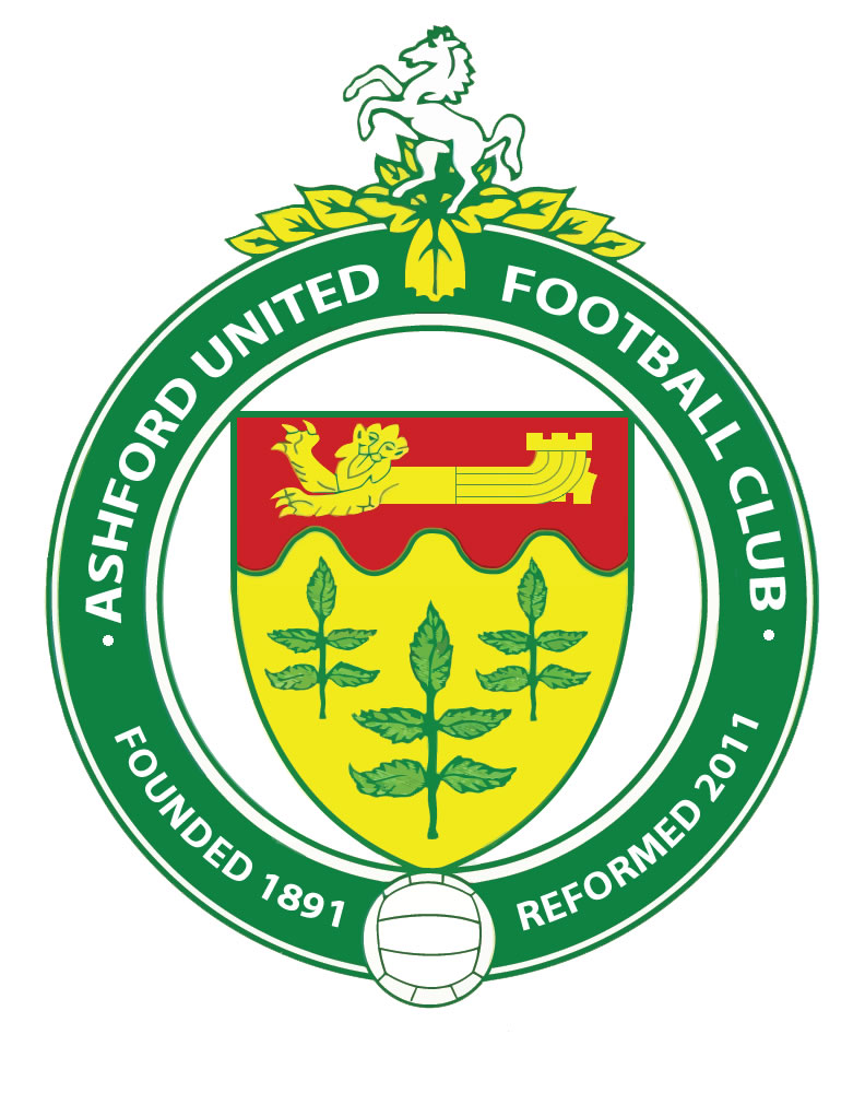 Ashford United Fans Forum